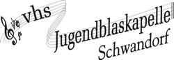 VHS Jugendblaskapelle Schwandorf